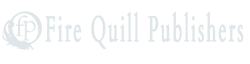 Fire Quill Publishers Shop