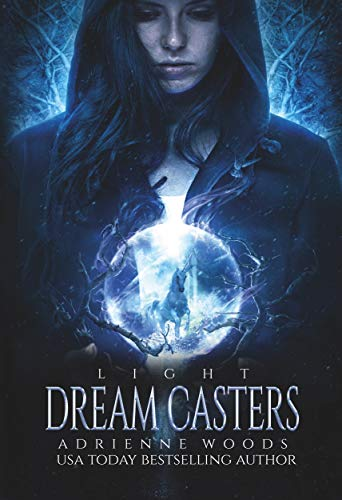 Dream Casters Series